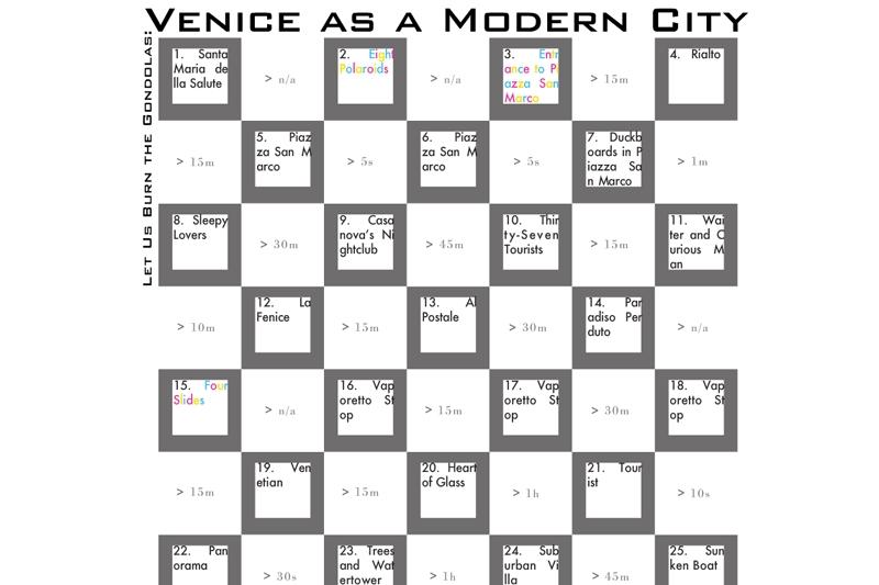 http://w0504.uws.edu.au/adeltaImages/Walker/Venice/Walker_Venice_image1.png