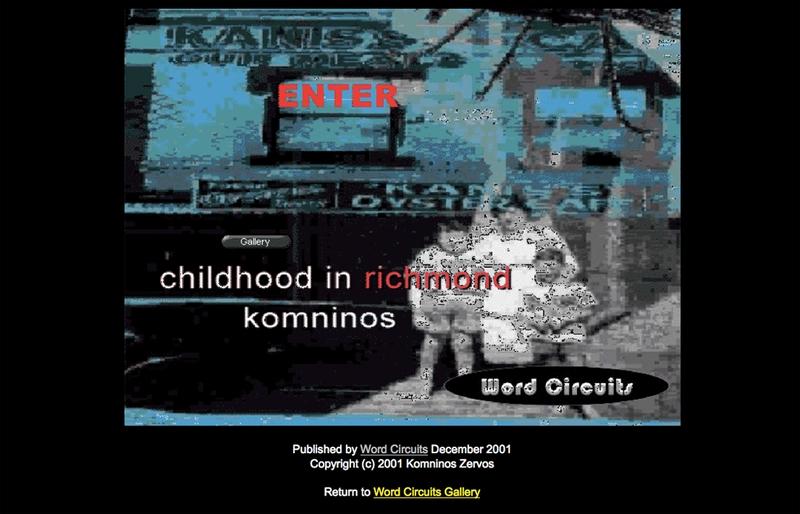 http://w0504.uws.edu.au/adeltaImages/Zervos/childhood/Zervos_childhood_image1.png