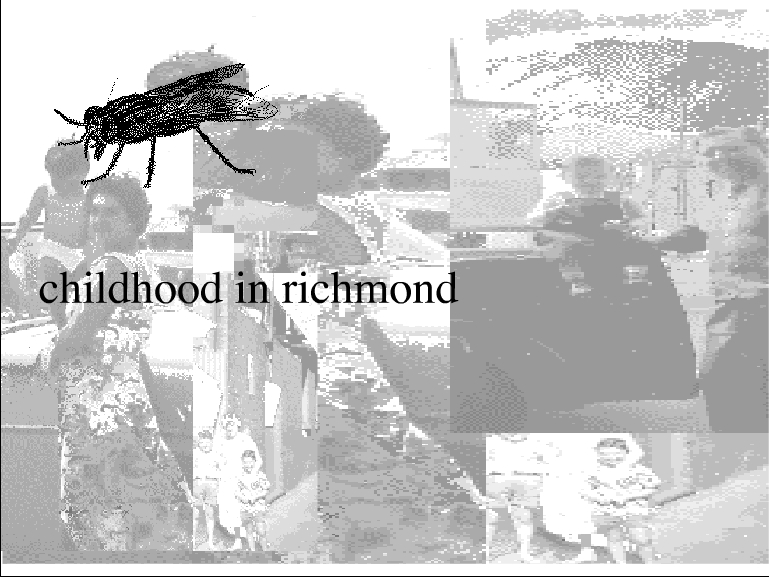 http://w0504.uws.edu.au/adeltaImages/Zervos/childhood/Zervos_childhood_image2.png