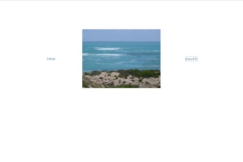 http://w0504.uws.edu.au/adeltaImages/WalkerLinda/ocean/WalkerLinda_ocean_image3.png