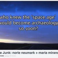http://w0504.uws.edu.au/adeltaImages/Miranda_Neumark/spaceJunk/Miranda_Neumark_spaceJunk_image1.png