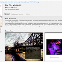http://w0504.uws.edu.au/adeltaImages/Beveridge/city_build/Beveridge_city_build_image1.png
