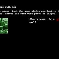 carroli_cipher_image1.png