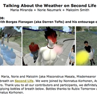 http://w0504.uws.edu.au/adeltaImages/Miranda_Neumark/weather/Miranda_Neumark_weather_image1.png