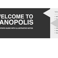 burrell_welcome_to_panopolis_image1.png