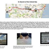 http://w0504.uws.edu.au/adeltaImages/Miranda_Neumark/inlandsea/Miranda_Neumark_inlandsea_image1.png
