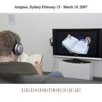 http://w0504.uws.edu.au/adeltaImages/Miranda_Neumark/simonCrubellier/Miranda_Neumark_simonCrubellier_image2.png