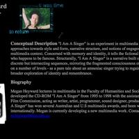 http://w0504.uws.edu.au/adeltaImages/Heyward/singer/Heyward_singer_image1.png